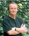 Bengt Muthén